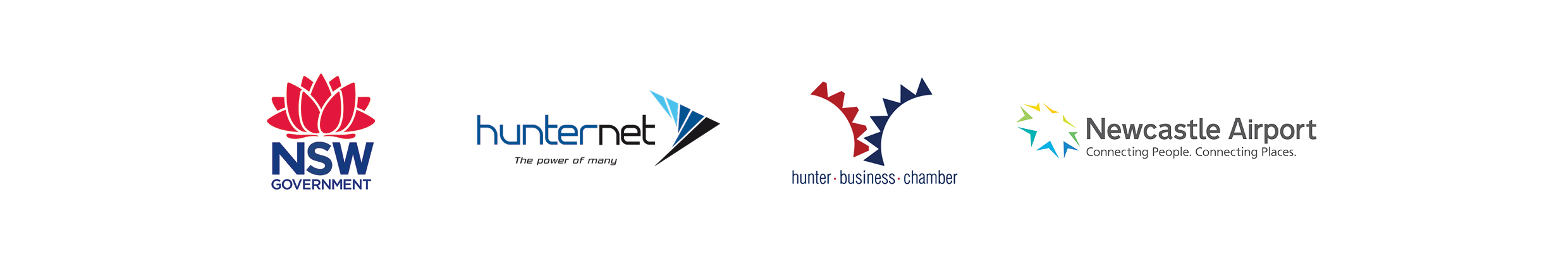 Hunter Defence Funding Partners